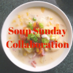 Soup Sundays – A Soul Warming Collaboration