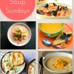 Soup Sunday Round Up #1